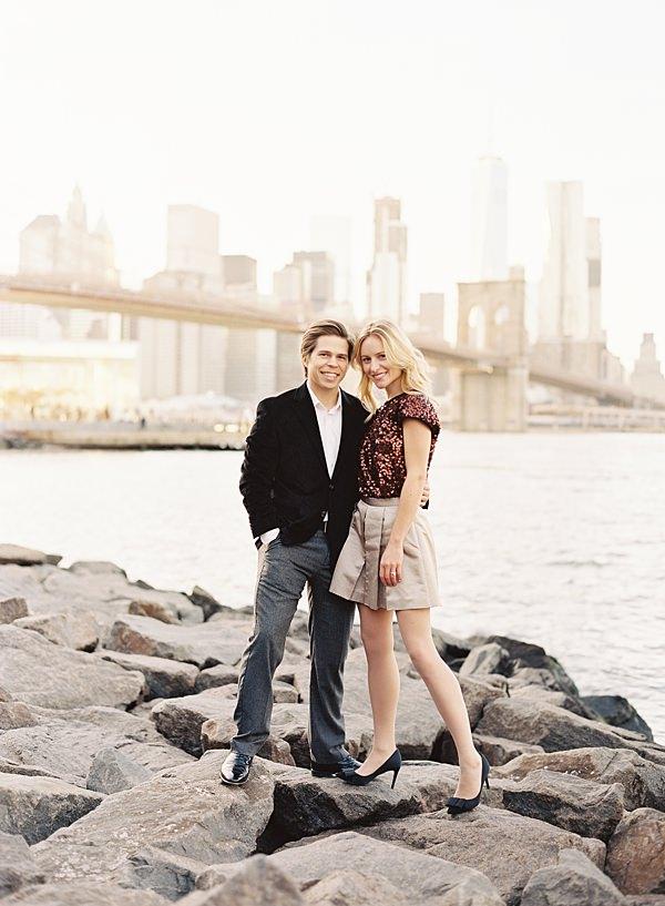 new york city film photographer