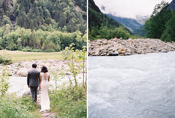 lauterbrunnen wedding