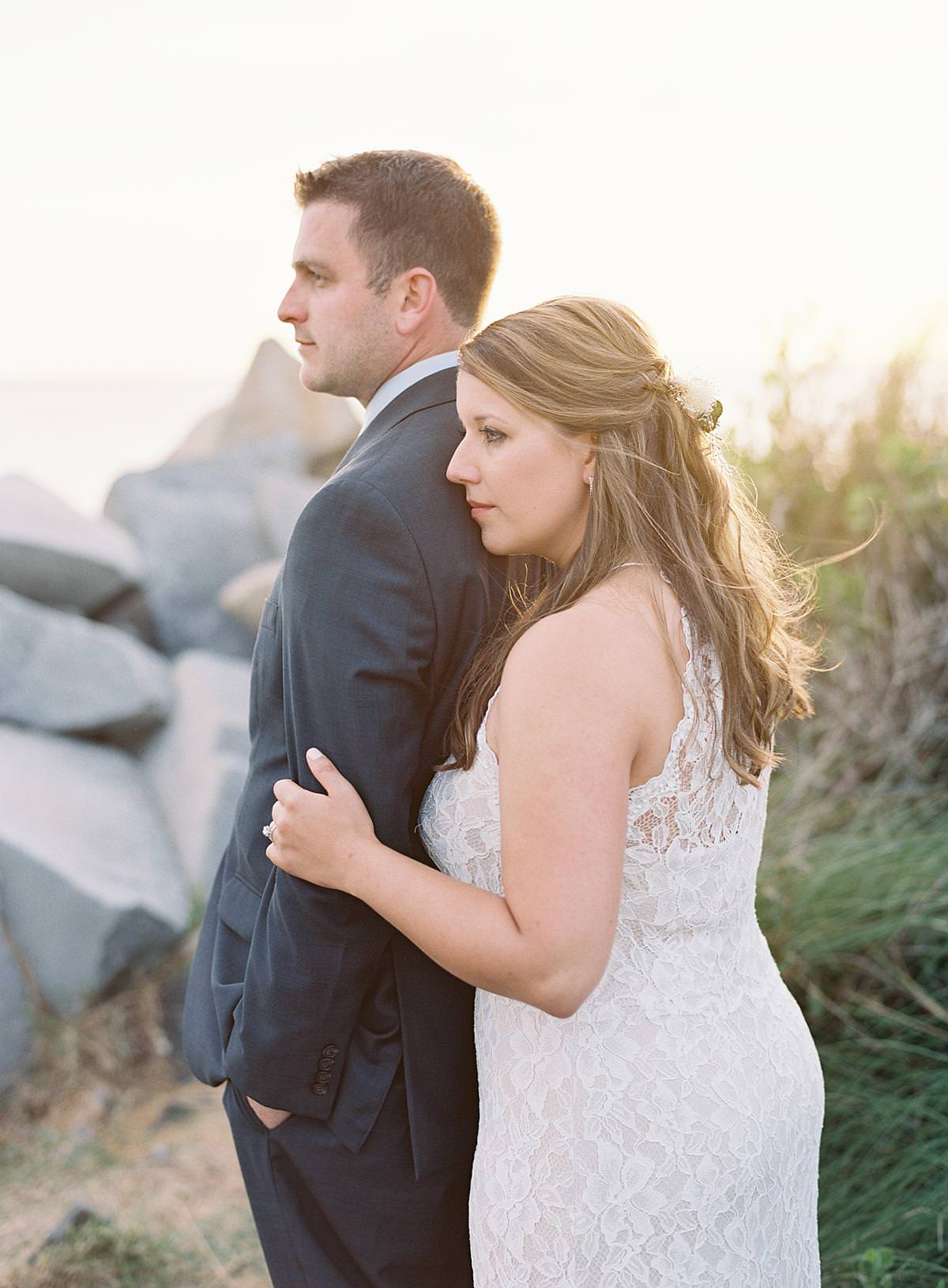 charleston elopement photographer