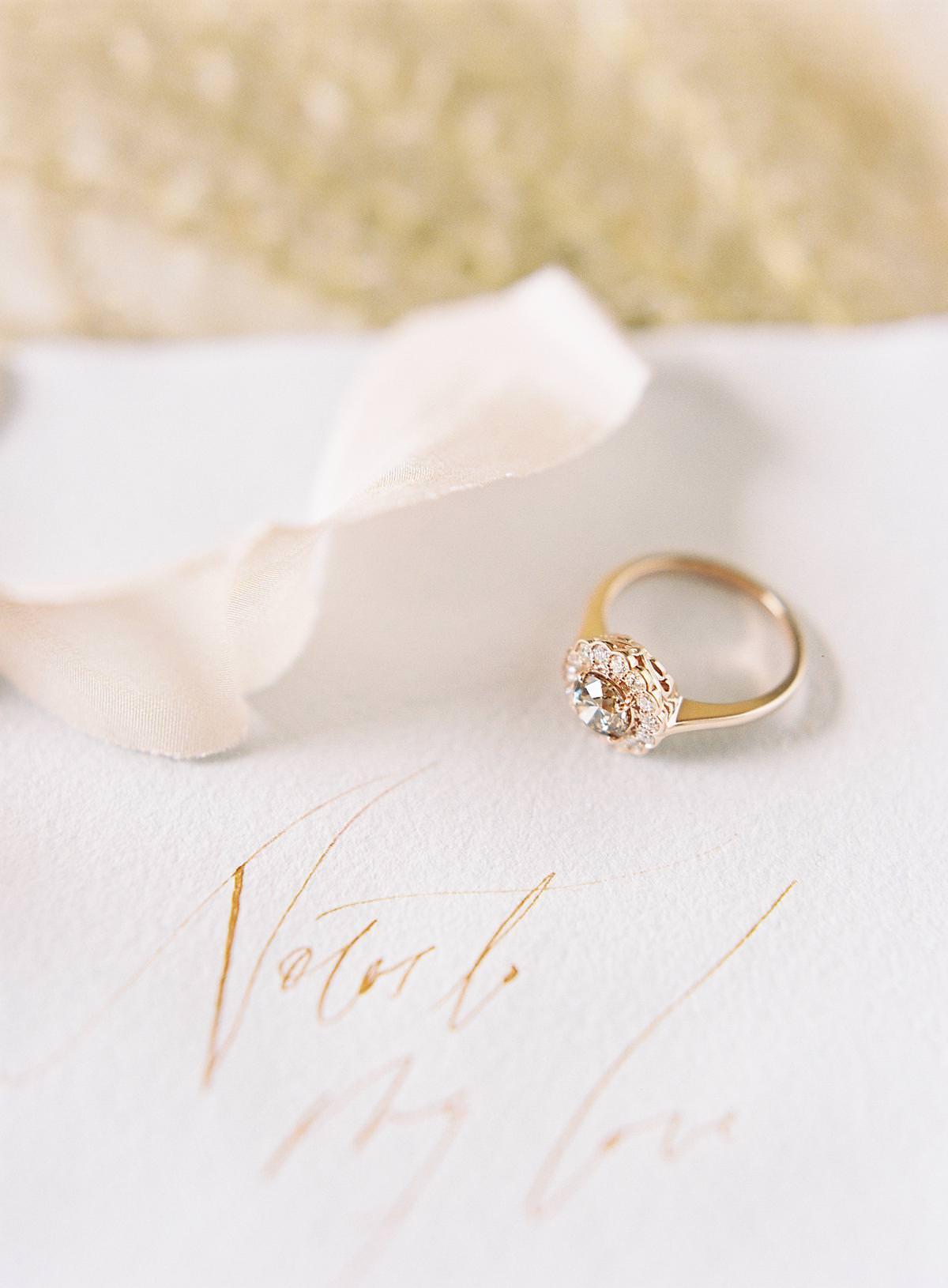 hales jewelers