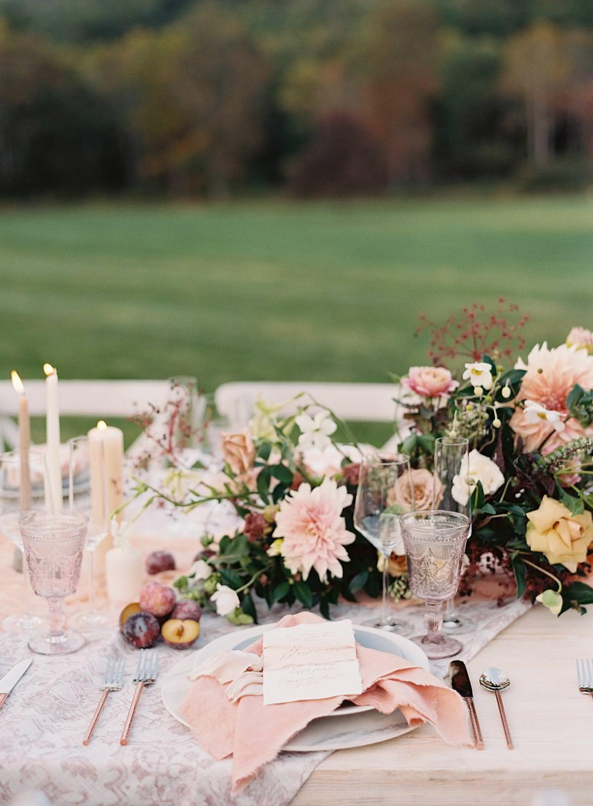 modfete florals