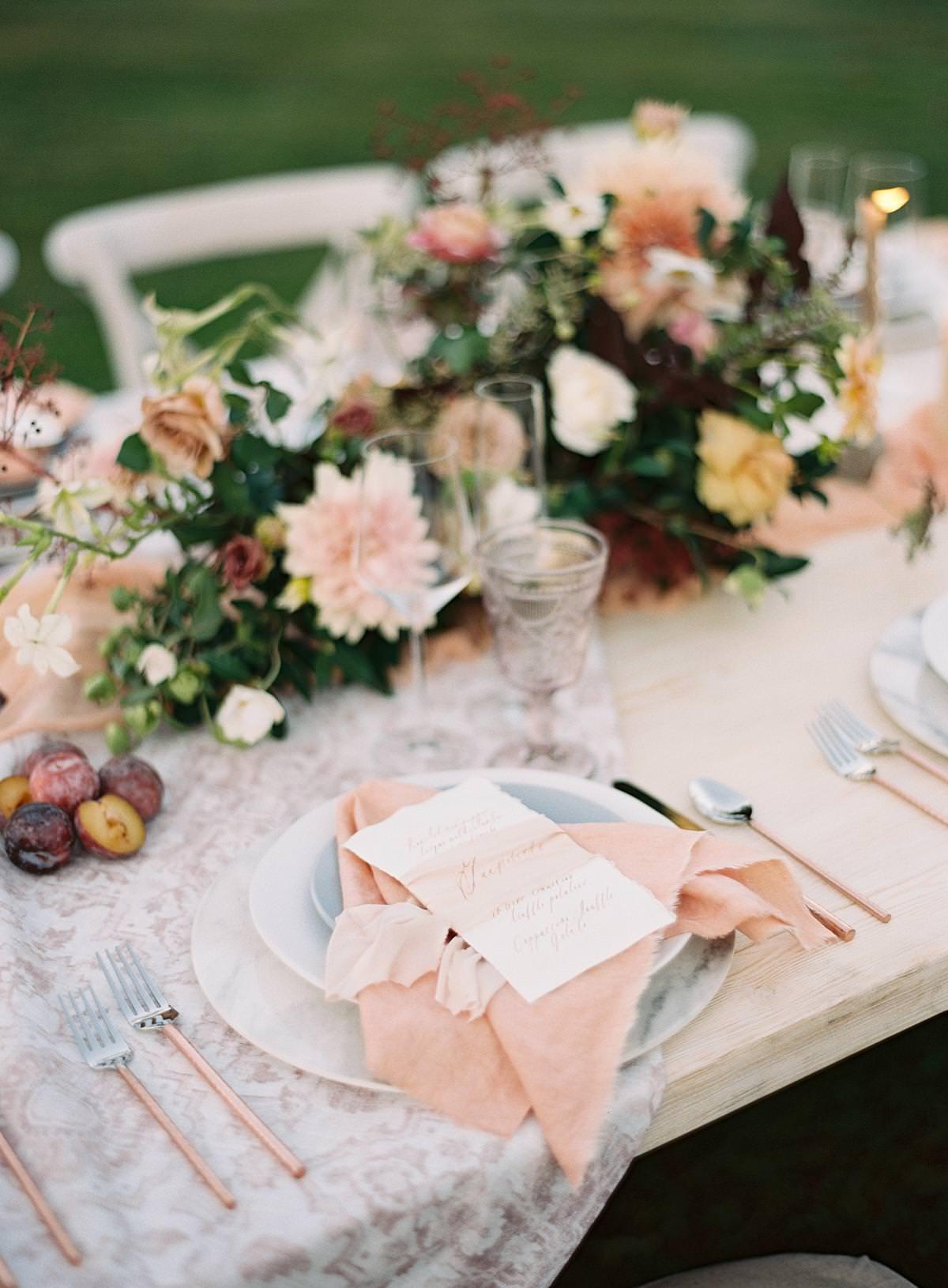 upstate i do wedding planning